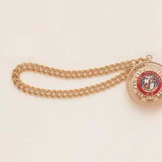 Bracelet #10