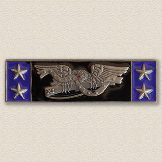 Paramus Police Lapel Pin #2008