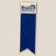 Custom Ribbon Pin Holder – Building Design #5012