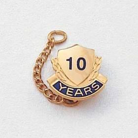 Stock Year Guard – Shield Style #485